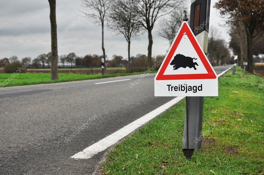 нас дорожные знаки германии в картинках работы