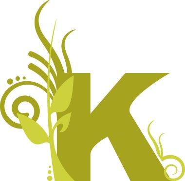 nature K