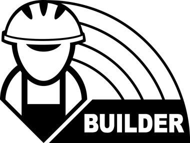 flat builder symbols