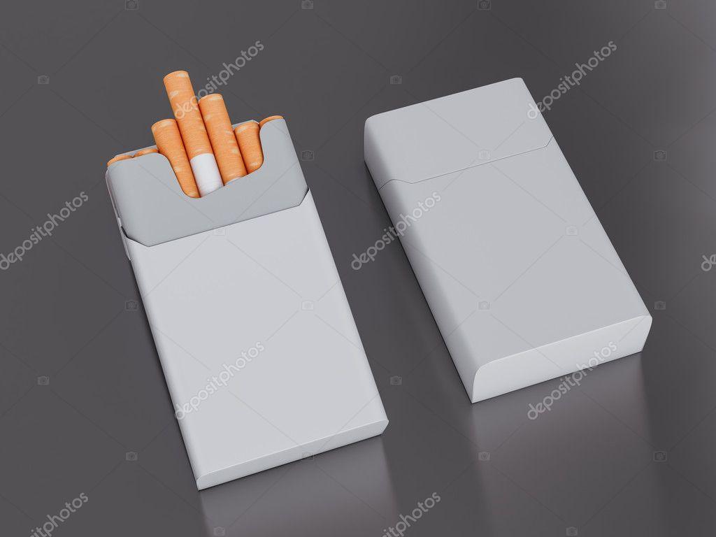 касается светло-сиреневых пачка сигарет на снегу фото удобства