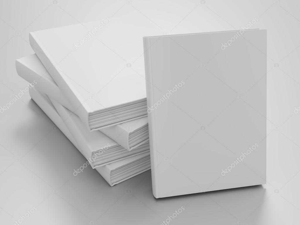 empty book mockup template stock photo sector 2010 62568831