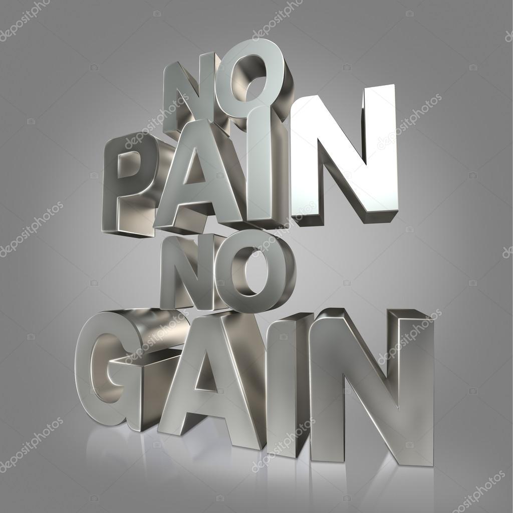 Frases Motivacionales Fitness Hierro Letras Sobre Fondo