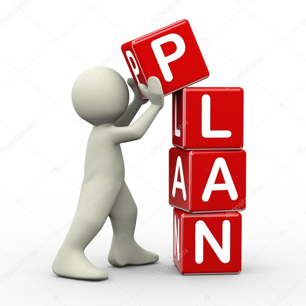 rencana bisnis startup