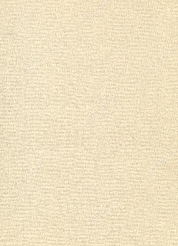 5aee044365b8 Papel de acuarela beige amarillo — Foto de stock © modusuper4  112010206