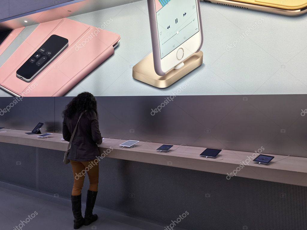 New York Wallpaper Iphone Xr Apple Store And Shopping
