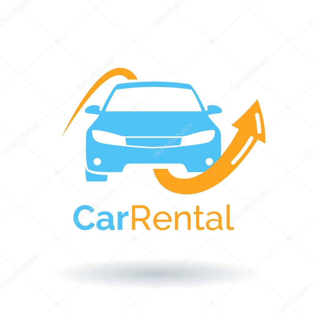 Enterprise Car Rental Support