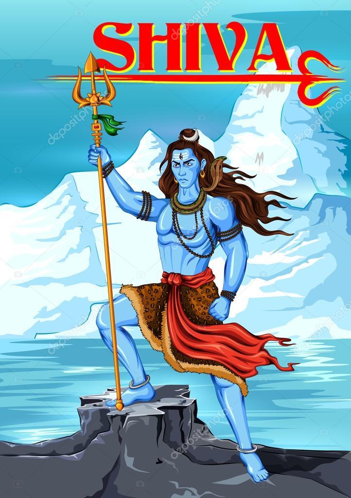 ᐈ God Shiva 3d Stock Wallpapers Royalty Free Shiv God Images