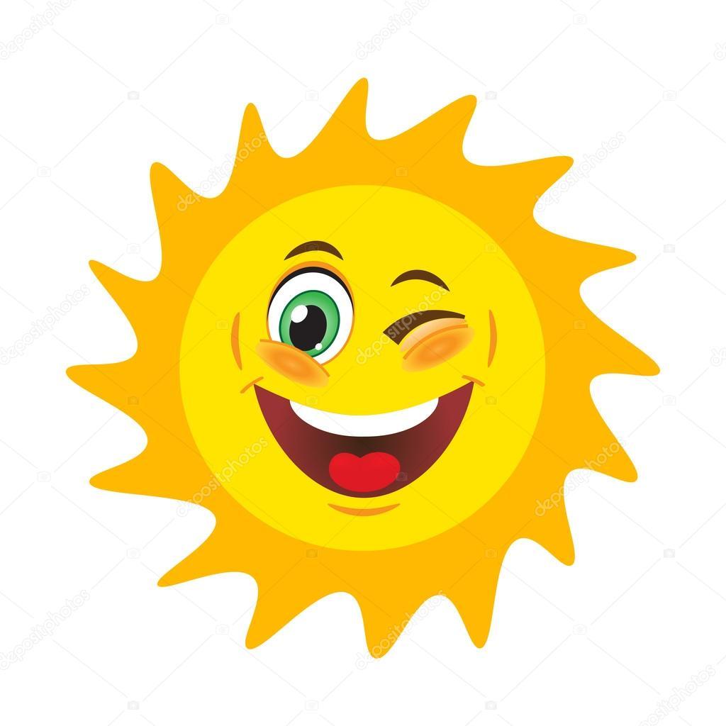 sole con sorriso vettoriali stock  u00a9 natalipopova 59545737 clip art piano keys for free clip art piano keys