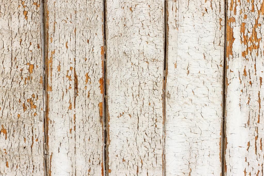 Legno Naturale Bianco : Sfondo bianco grungy dell annata di struttura di vecchio legno o
