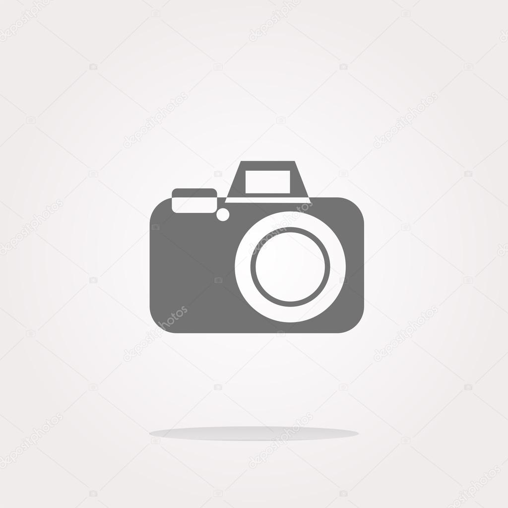 Картинки для проверки битых пикселей на телефоне приема