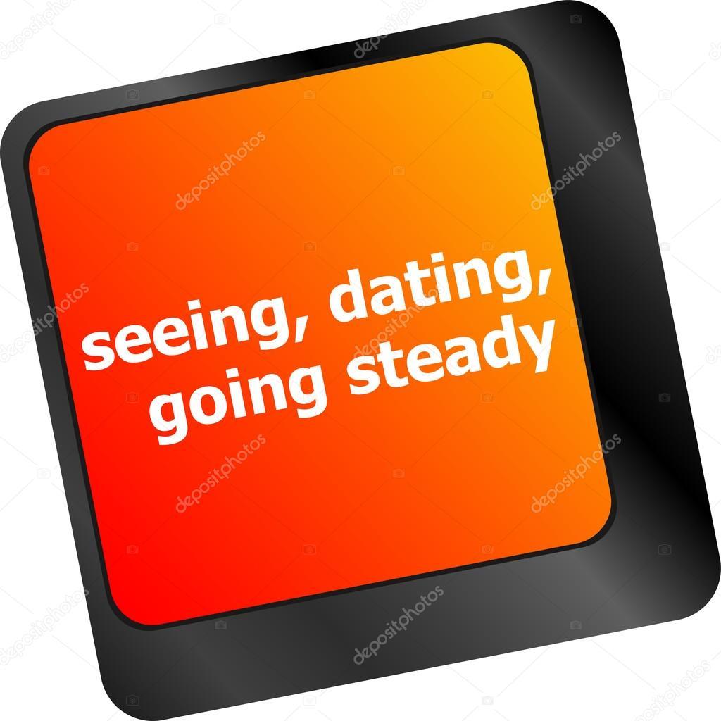 scienza Courseware Virtual dating radiocarbonio risposte