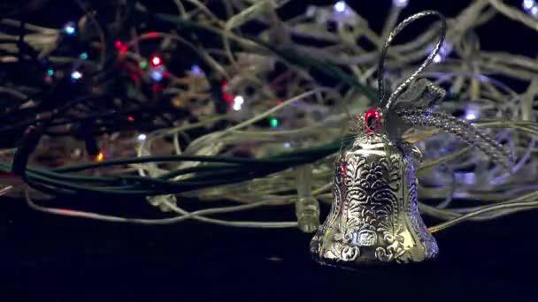 Luci decorative Ghirlanda festiva