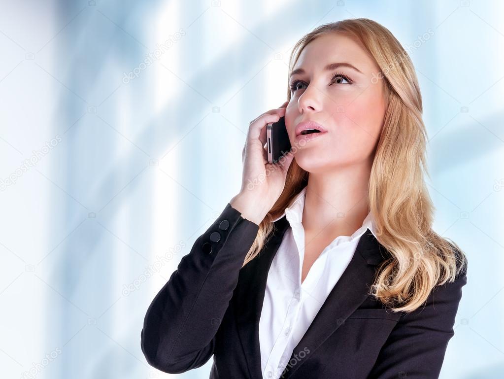 Госпожа услуги общение по телефону москва — pic 7