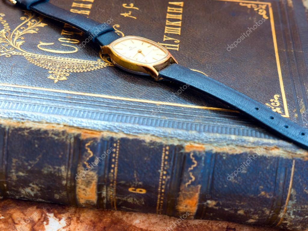 Die Casio Uhr. — Redaktionelles Stockfoto © markaumark