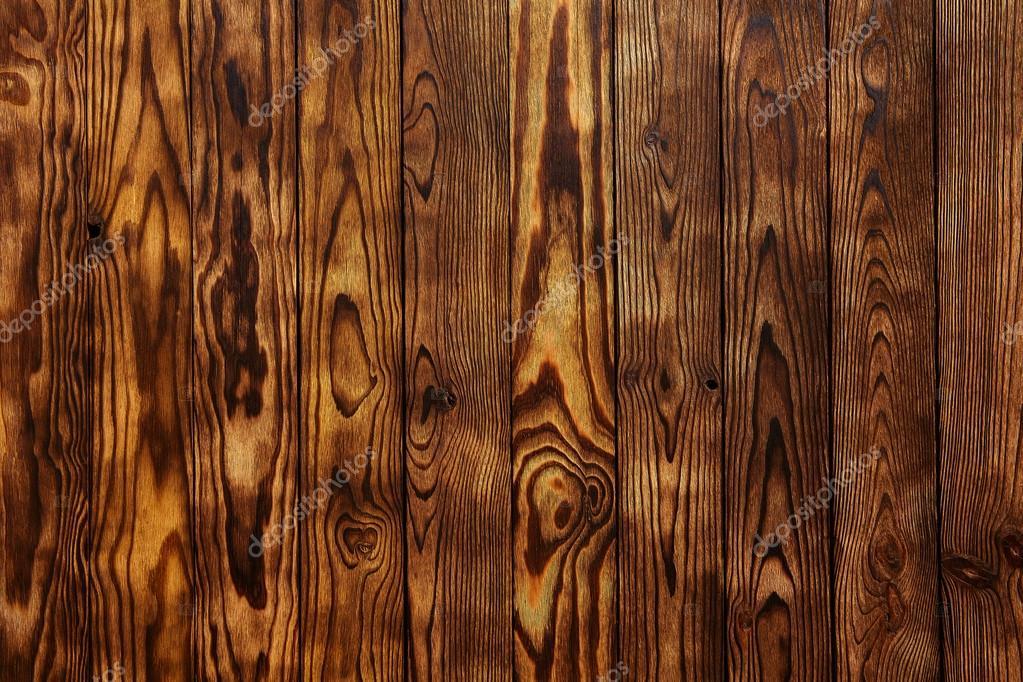 R stico de textura de fundo madeira pinho dourado - Pintura dorada para madera ...