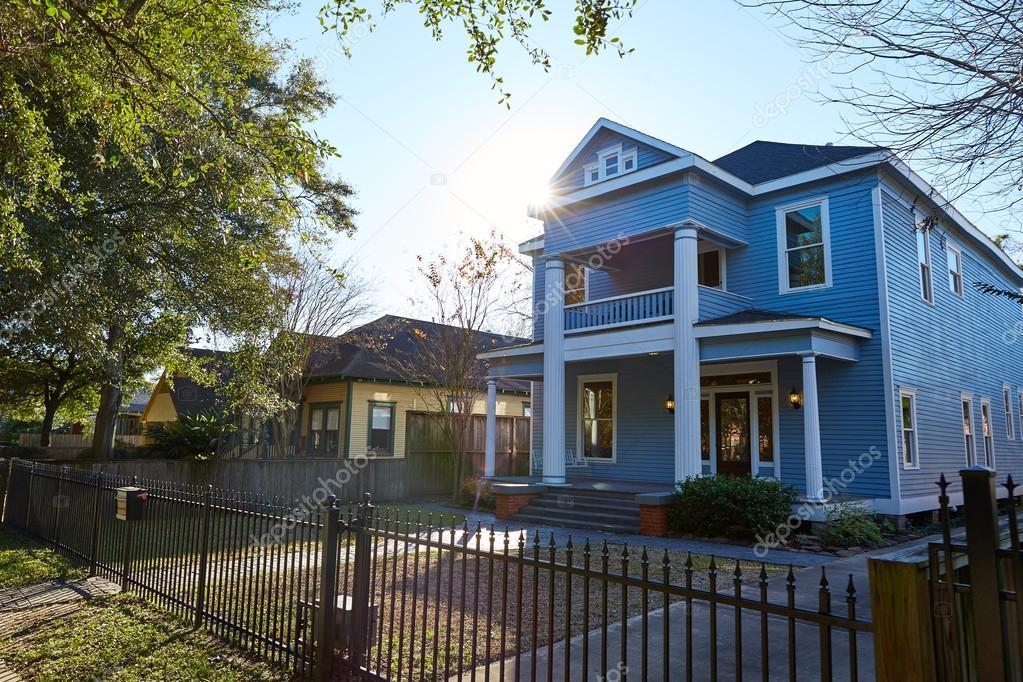 Casa in stile vittoriano le case vittoriane di londra for Piani di casa in stile rustico texas