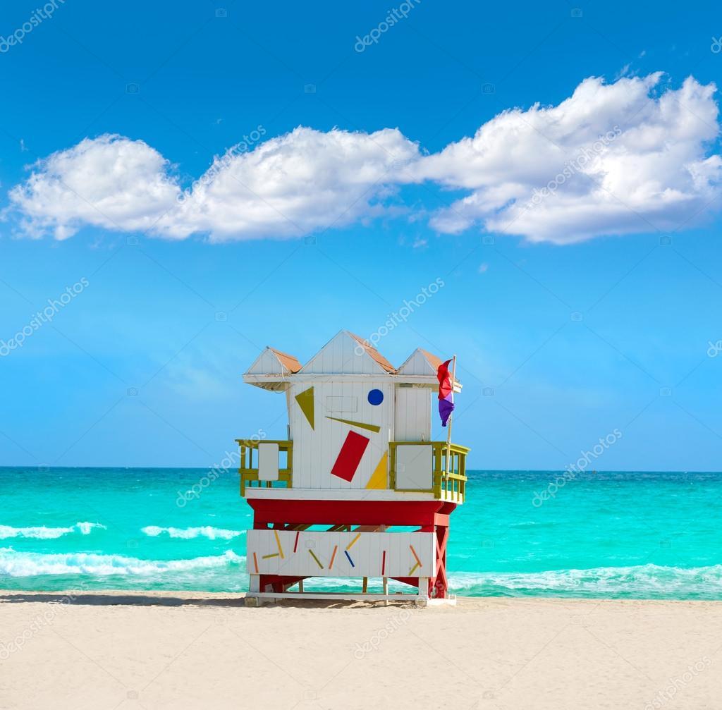 Migliori luoghi di aggancio a Miami
