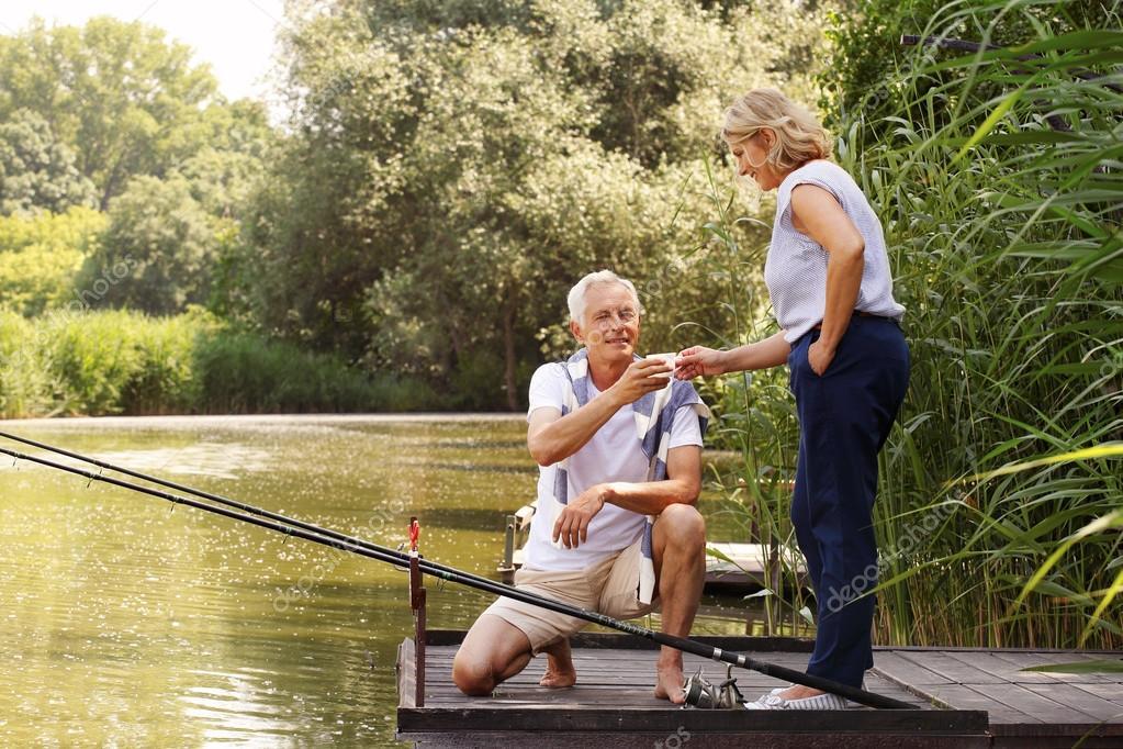 No Pay Senior Dating Online Website