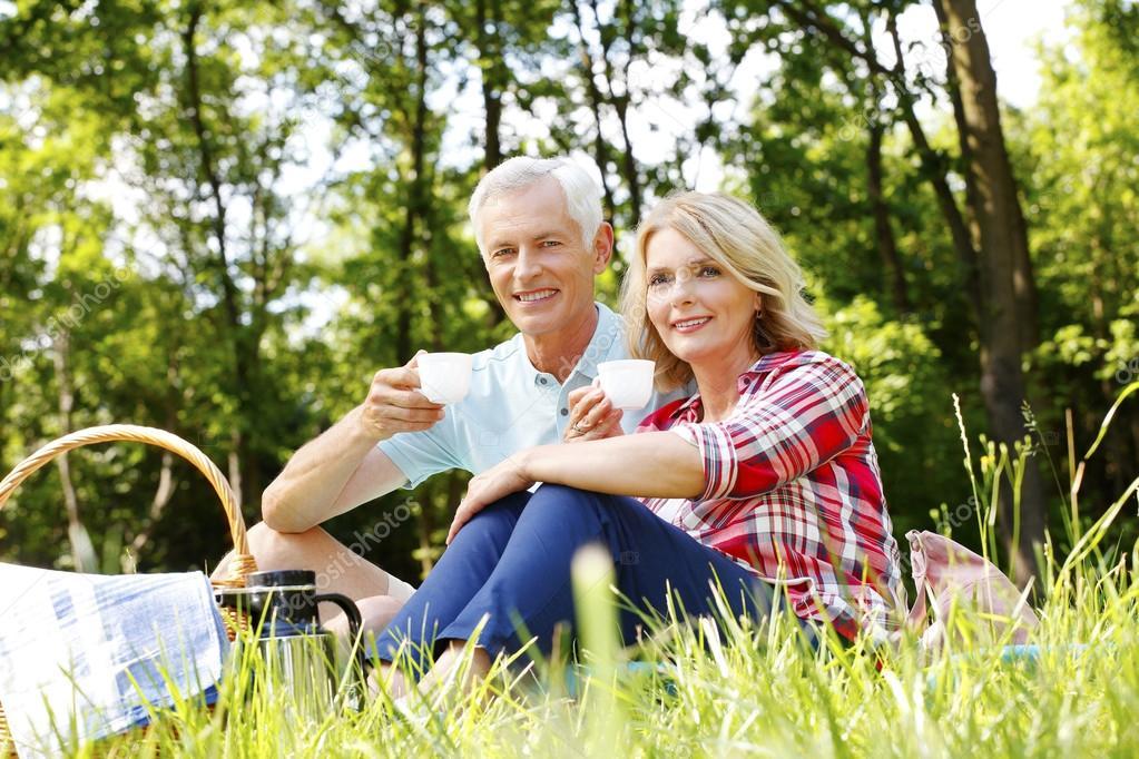 London Japanese Seniors Dating Online Site