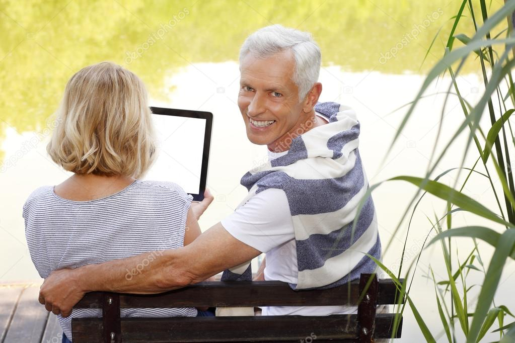 Most Rated Seniors Online Dating Website In Ny