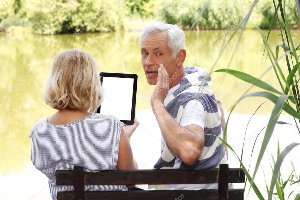 Colorado Romanian Senior Dating Online Service
