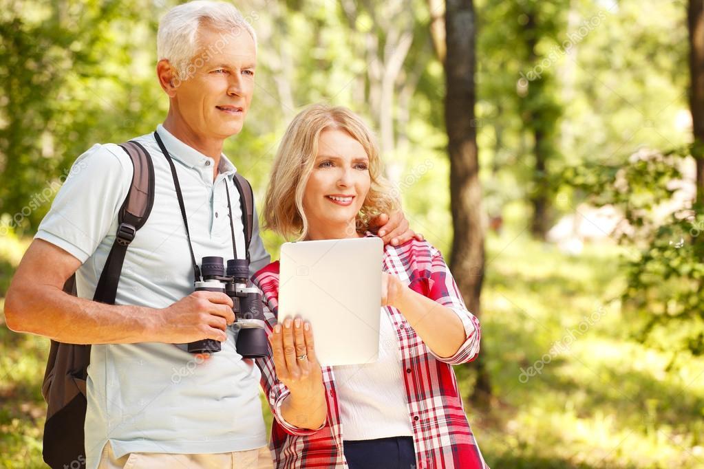 Texas Uruguayan Senior Singles Online Dating Website