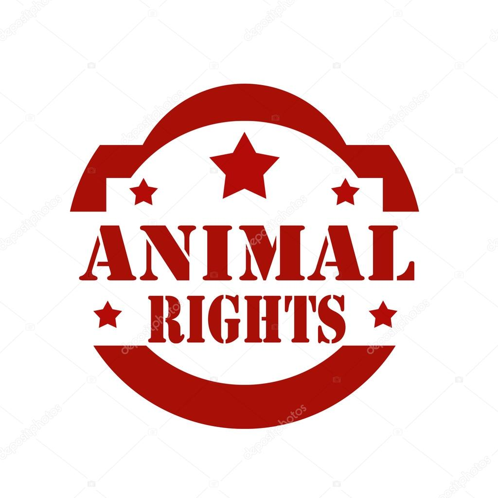 Animal Rights Symbol Image Collections Meaning Of This Symbol