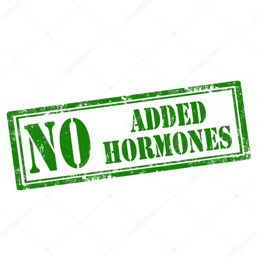 """Résultat de recherche d'images pour """"sans hormone logo"""""""