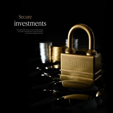 Secure Investments III