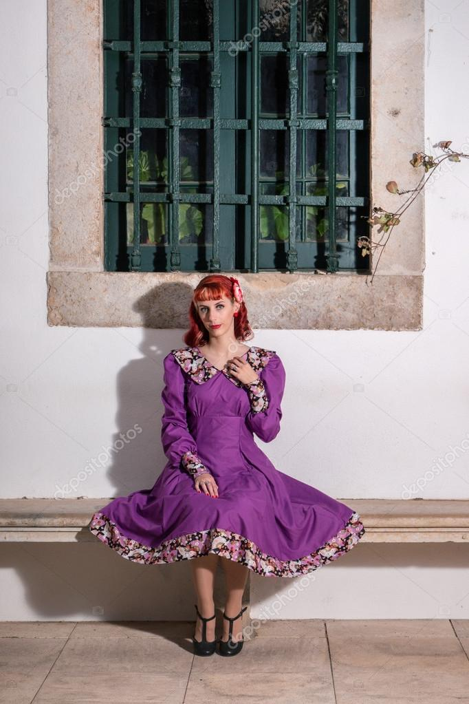 Encantador Vestidos De Novia Informales Por Debajo De 100 Cresta ...