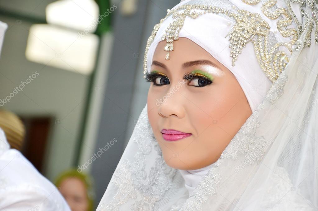 muslimské seznamky manželství svět tanků vytvářejících wiki