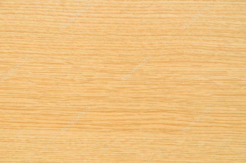 Textura de madera roble fotos de stock sserdarbasak - Precio madera de roble ...