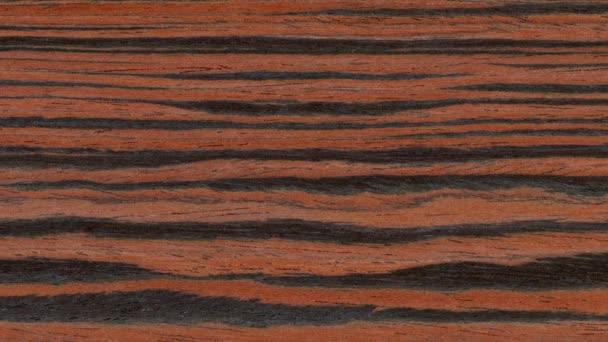 Holzmaserung Textur. Ebenholz, kann als Hintergrund verwendet werden, Musterhintergrund