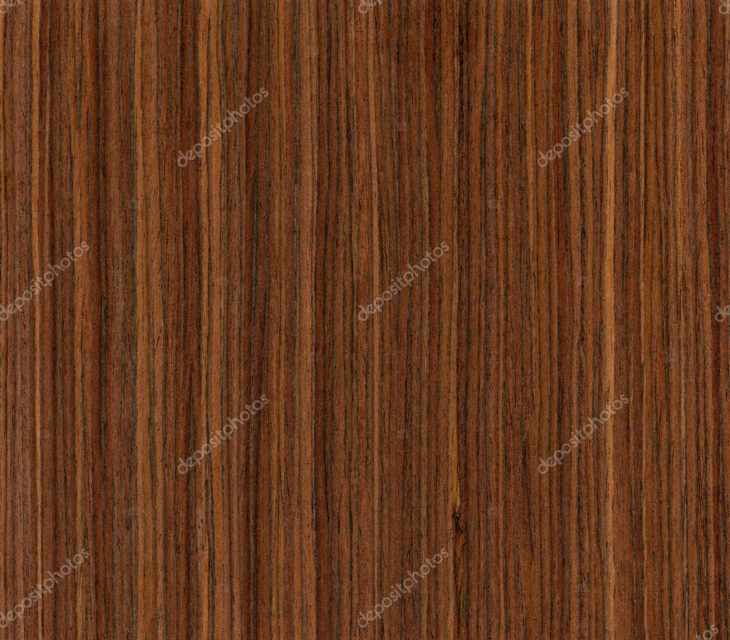 A Rosewood Texture Stock Photo C Sserdarbasak 87834772