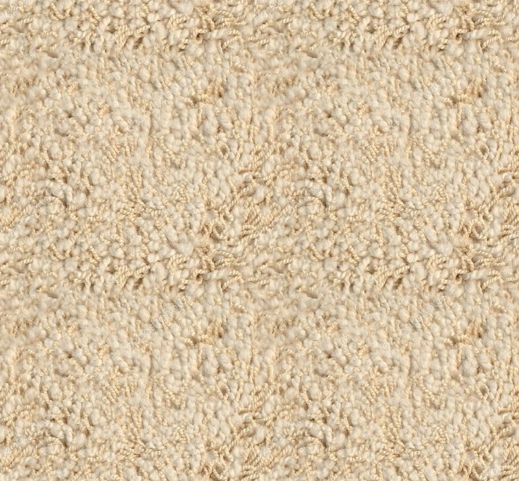 beige carpet texture. Background Of Carpet Material Pattern Texture Flooring \u2014 Photo By Sserdarbasak Beige