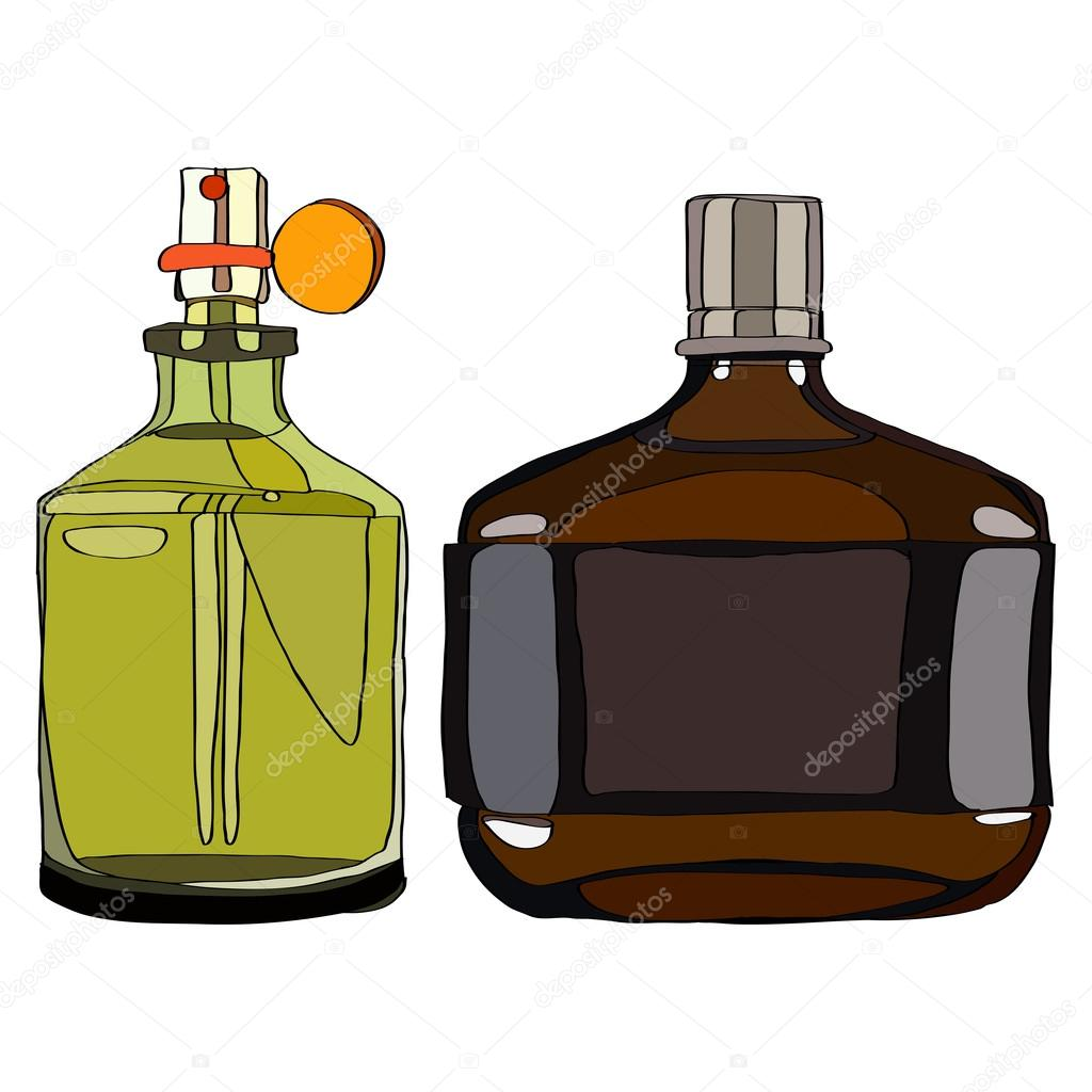 Set Fragrance for Men
