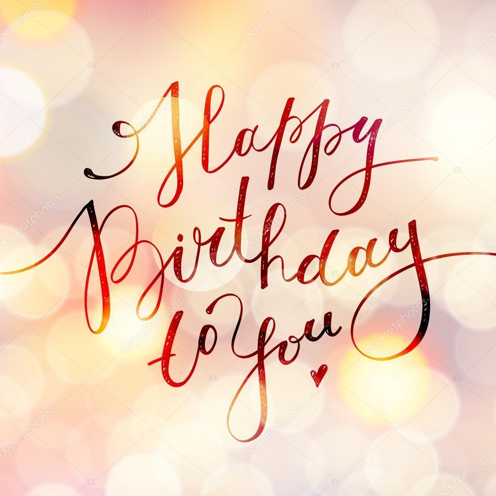 depositphotos_108681266-stockillustratie-hartelijk-gefeliciteerd-met-je-verjaardag.jpg