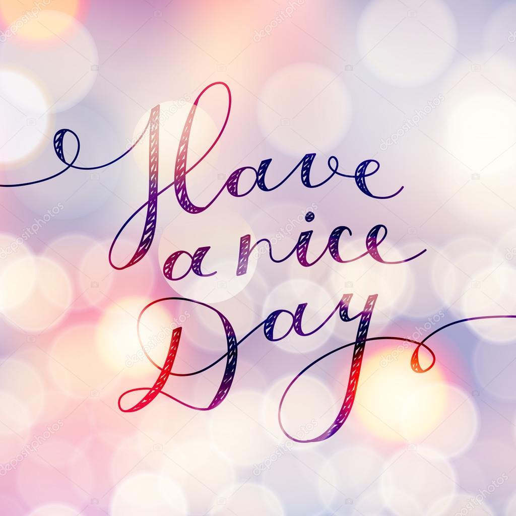 Frische Ich Wünsche Dir Ein Schönen Tag Noch