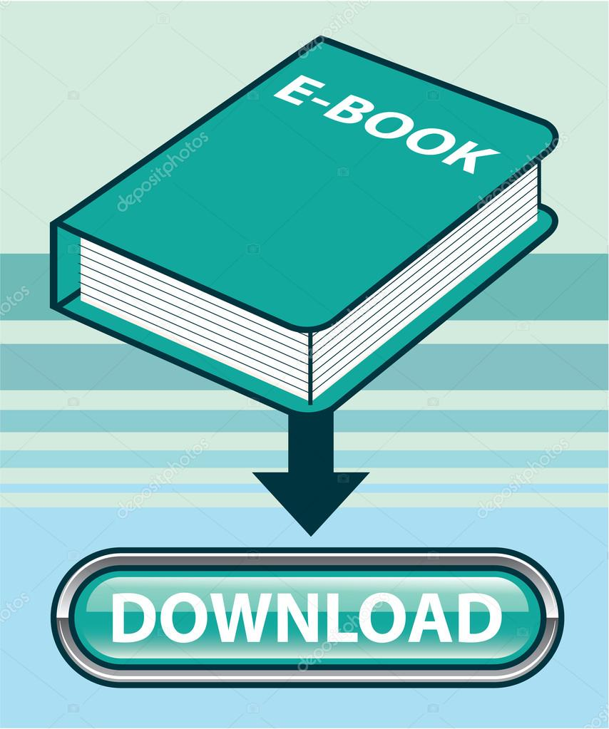 Скачать электрон книги