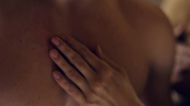 Női touch