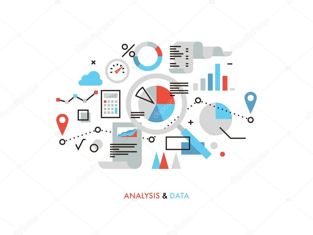 data for analysis With the sampling tool that's part of the data analysis command in excel, you can randomly select items from a data set or select every nth item from a data set.