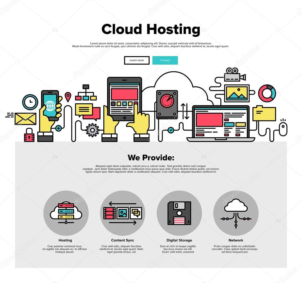 Хостинг для графики как закинуть сервер на свой хостинг