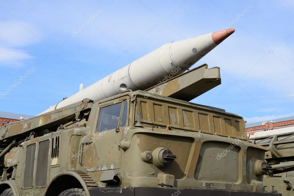 ランチャー ロケット 2 m 21 ミ...