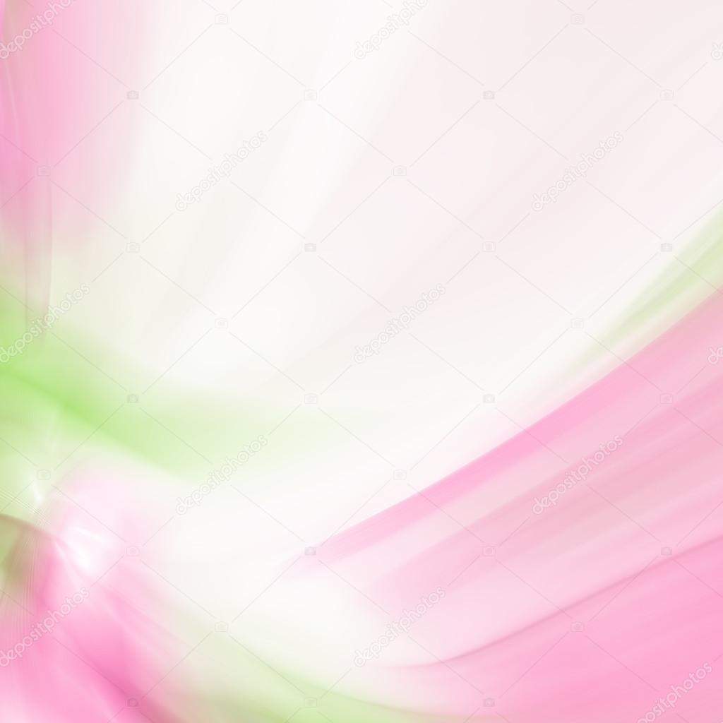 Absztrakt zöld rózsaszín háttér — Stock Fotó © stori  101150570 b7b0d1c185