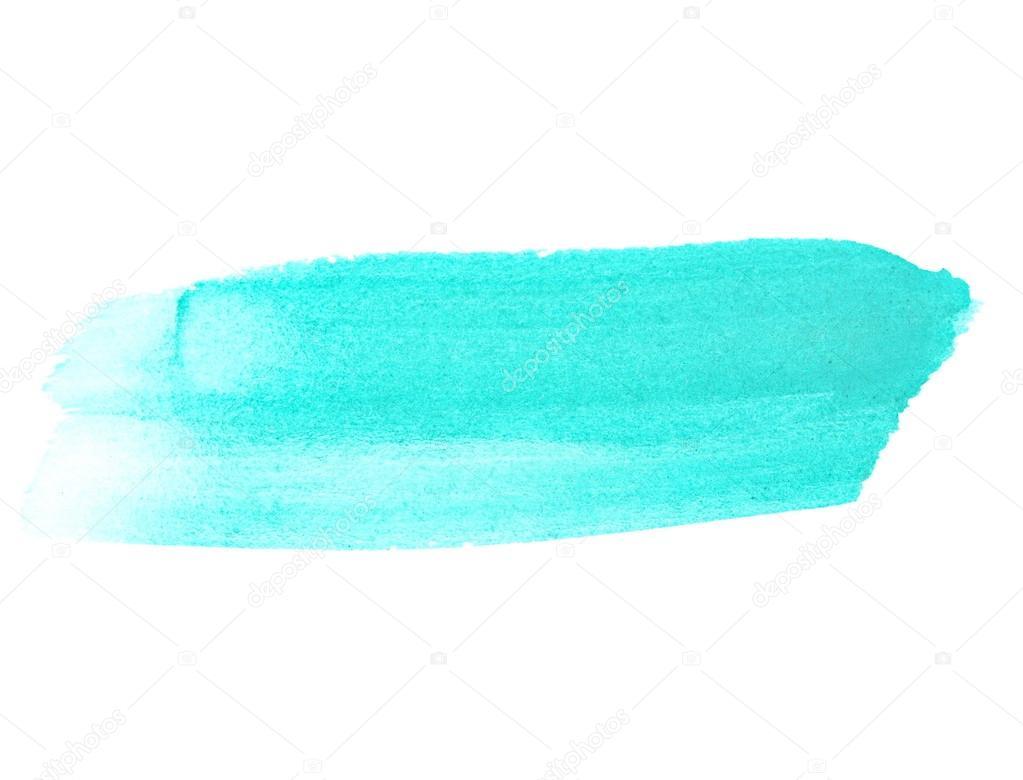 картинка мазки кистью серо-мятные тона судьбой