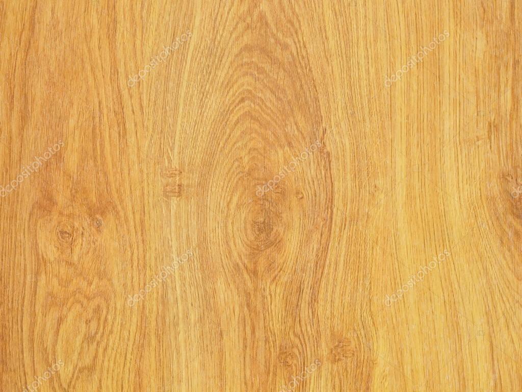 Holz Textur, Laminat Hintergrund U2014 Foto Von Dusan964