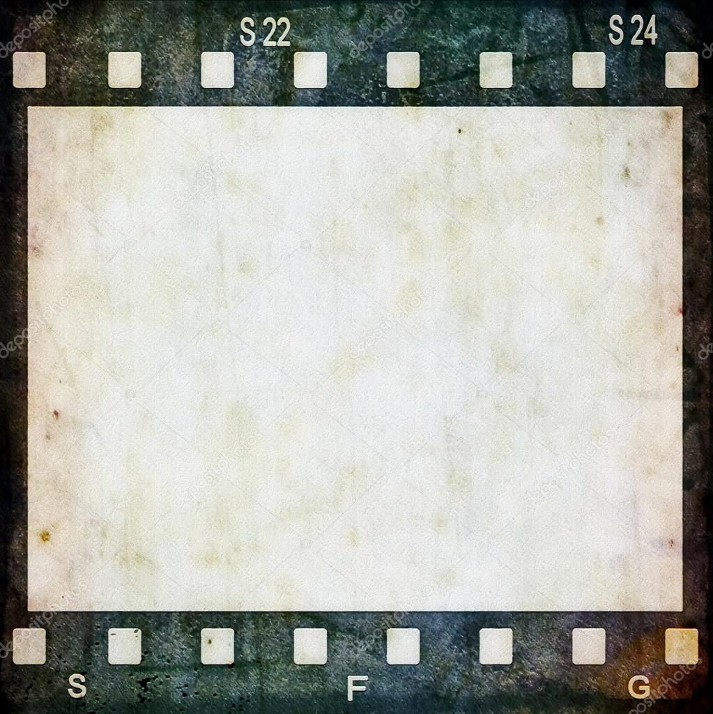 grunge film strip background stock photo c dusan964 91188300 grunge film strip background stock photo c dusan964 91188300