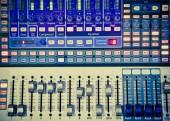 Hudební mix
