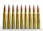Fotografie kugeln