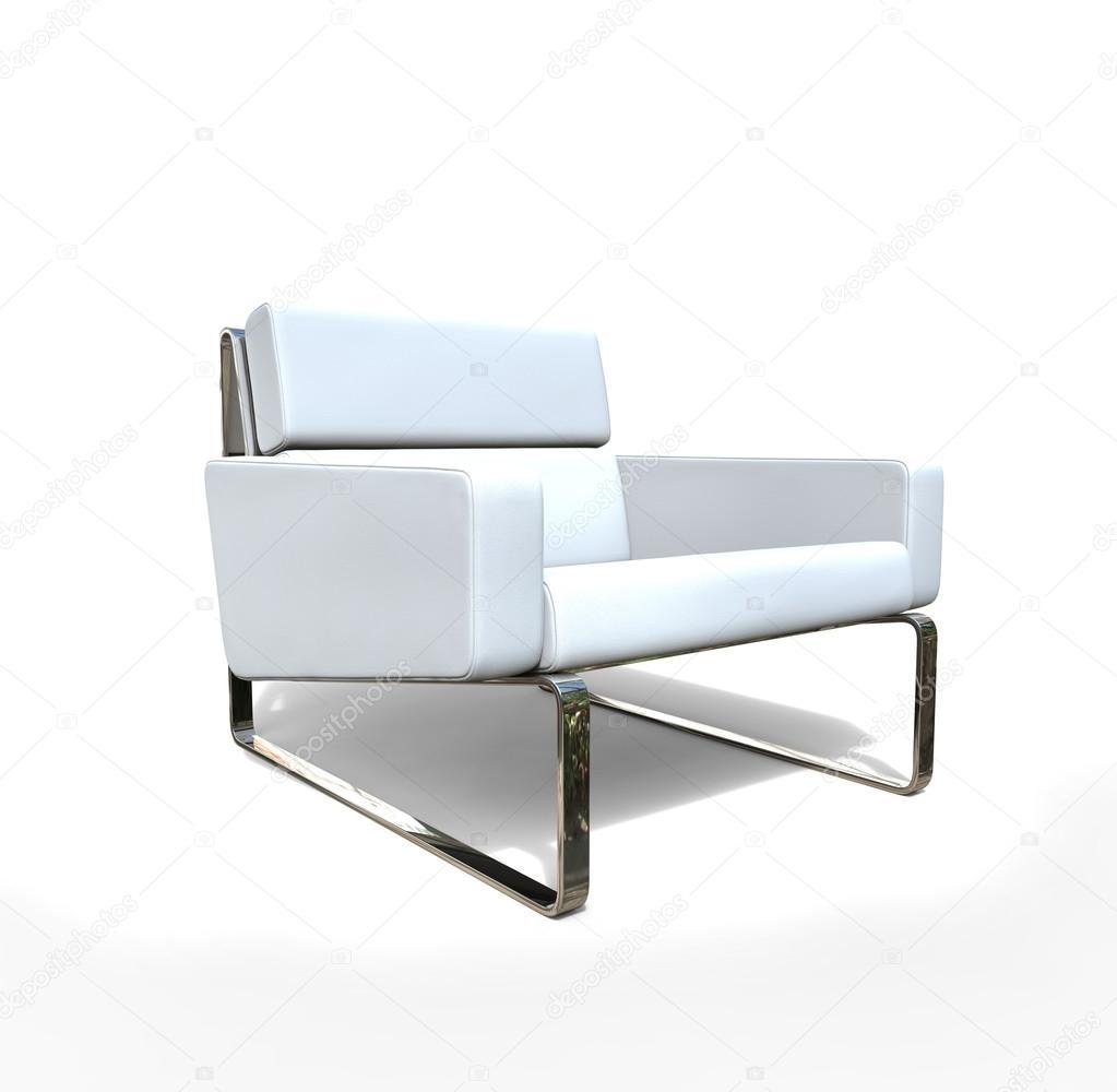 modern sessel good sessel grau mit hocker sessel modern with modern sessel top modern schn. Black Bedroom Furniture Sets. Home Design Ideas
